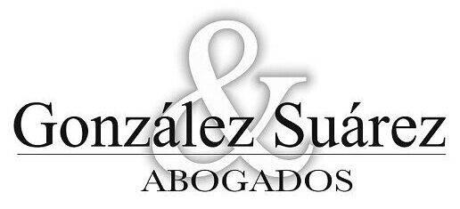 González Suarez Abogados