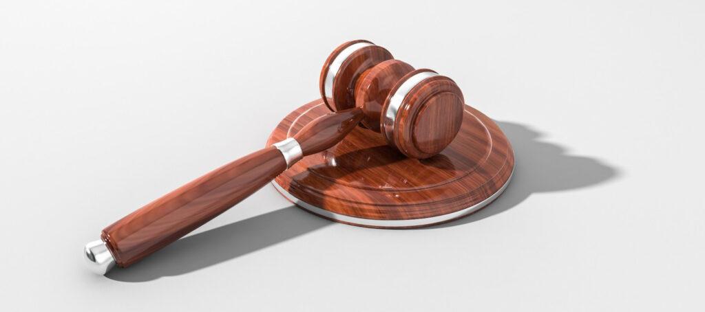 derecho civil Gonzalez & Suarez